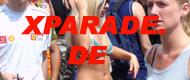 XPARADE.DE